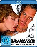 No Way Out - Es gibt kein Zurück [Blu-ray] -