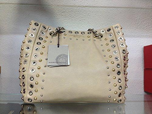 scervino-street-large-shopping-bag-stephanie-white