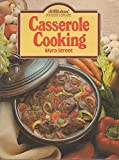 Casserole cooking (St Michael cookery library)