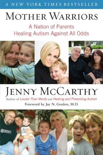 mother-warriors-a-nation-of-parents-healing-autism-against-all-odds