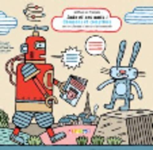 Ludo et ses amis: CD comptines 1 par Marchois-C