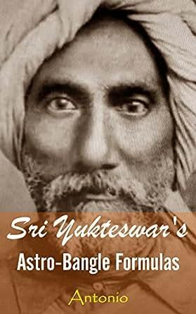 swami sri yukteswar pdf free