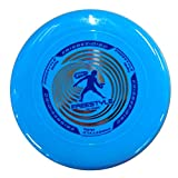 Best Wham-O Frisbees - Wham-O Frisbee Freestyle 160g Frisbee Blue Review