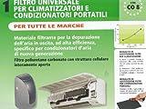 Elettrocasa CO 8 immagine