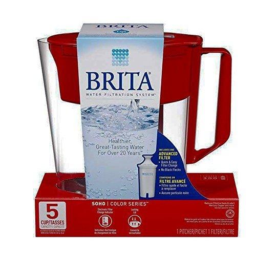 clorox-sales-co-brita-div-212627-36090-brita-red-soho-pitcher-by-clorox
