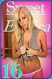 Sweet Erotica No.16: artistic erotic photography (SweetErotica) (English Edition)