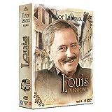 Louis la brocante - Vol. 8 [Import italien]