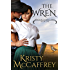 The Wren (Wings of the West Book 1) (English Edition)