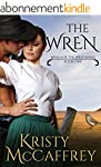 The Wren (Wings of the West Book 1) (...