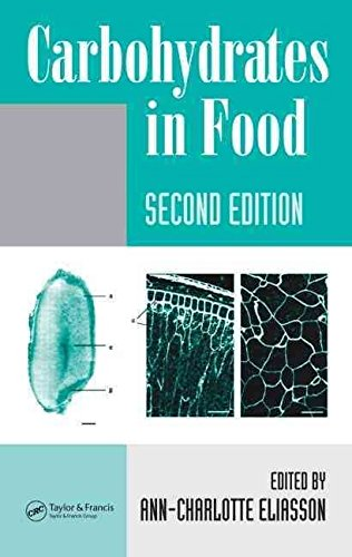 carbohydrates-in-food-edited-by-ann-charlotte-eliasson-published-on-march-2006