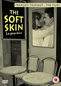 The Soft Skin [La Peau Douce] [1964] [DVD]