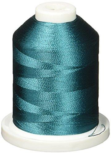 Robison-Anton pro-Teal-Rayon Super Feststoffe, Acryl, Mehrfarbig -
