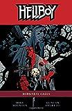 Hellboy Volume 8: Darkness Calls (Hellboy (Dark Horse Paperback))
