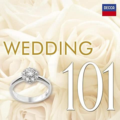 101 Wedding