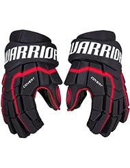 Warrior Covert QRL5 Glove Men