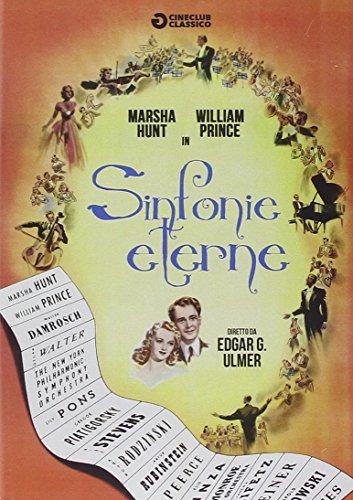 sinfonie-eterne