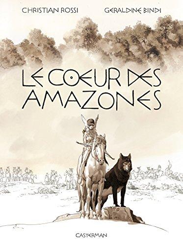 """<a href=""""/node/174467"""">Le coeur des amazones</a>"""