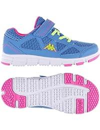 Zapatos de Deporte - Kappa4training Umberte Ev Kid - Niños