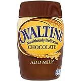 Ovaltine Chocolat (300G)