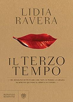 Il terzo tempo (Italian Edition)