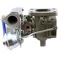 maXpeedingrods HT18-2 Turbo Turbocompresor 14411-51N00