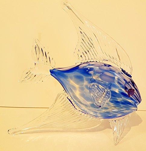 pesce-di-vetro-gigante-scalare-vetro-animale-oggetto-di-vetro-decorativo-vaso-soffiato-a-bocca-ogni-