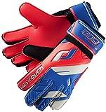 Pro Touch Herren Force 500 Torwart-Handschuhe
