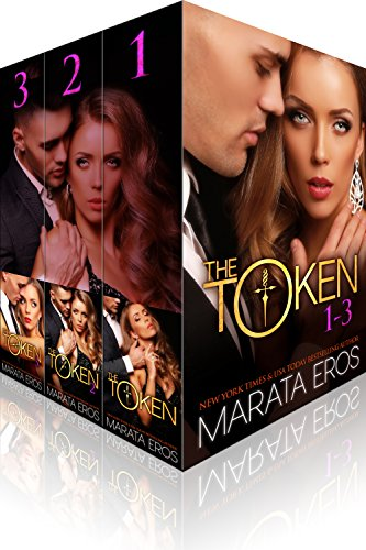 the-token-series-volumes-1-3-alpha-billionaire-dark-romance