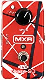 MXR EVH 90 Phase Shifter Edward van Halen Gitarre Effekt