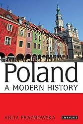 Poland: A Modern History