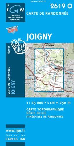 2619o Joigny