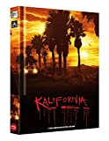 Kalifornia - 2-Disc Limited Collector's Edition - Uncut  (+ DVD) [Blu-ray]