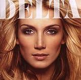 Songtexte von Delta Goodrem - Delta