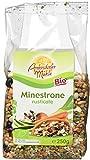 Antersdorfer Mühle Minestrone rusticale, 6er Pack (6 x 250 g) - Bio