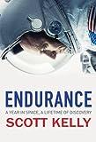 #6: Endurance