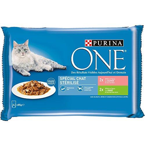 one-emincs-in-gelatina-per-gatti-sterilizzati-per-gatti-adulti-4-x-85-g-di-rimozione-12-pezzi