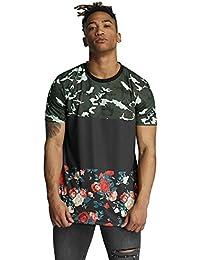 Criminal Damage Homme Hauts / T-Shirt Medley