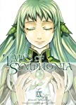 Tales of Symphonia Edition simple Tome 6