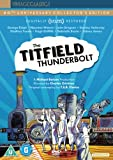 The Titfield Thunderbolt - 60th Anniversary Collector's Edition [DVD] [1953]