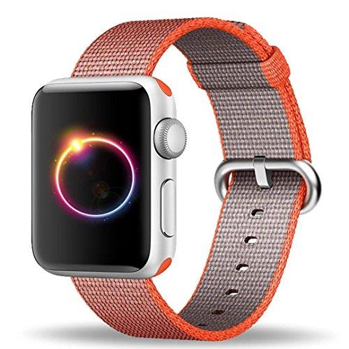 cinturino-apple-watch-42mm-zro-premium-nylon-woven-smartwatch-intelligente-orologio-di-ricambio-dell
