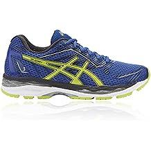 Asics Gel-Glorify 3 Zapatillas para Correr