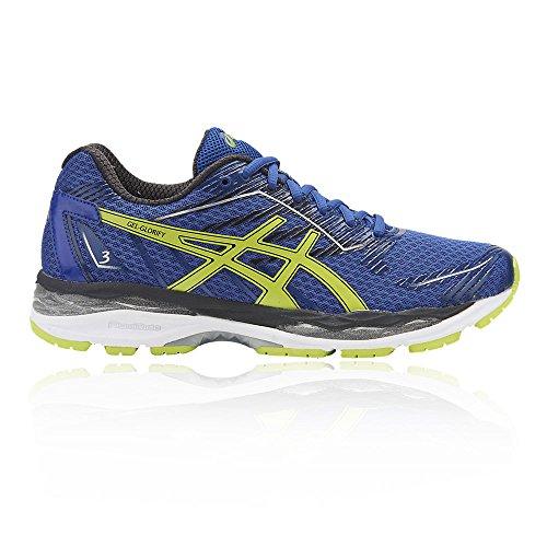 Asics Gel Glorify 3 Zapatillas para Correr 40.5