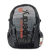 Superdry Knit TARP Backpack