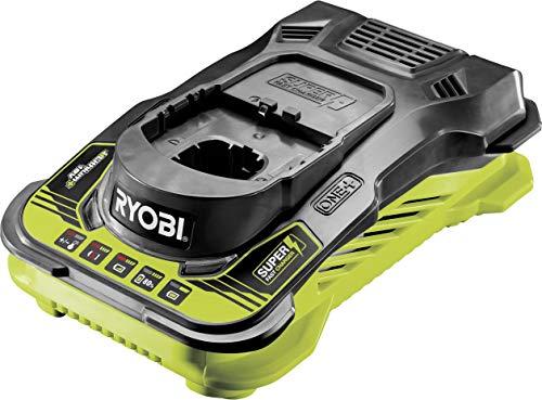 Ryobi 5133002638 RC18150, 1 W, 1 V