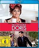 Hello, name Doris Älterwerden kostenlos online stream