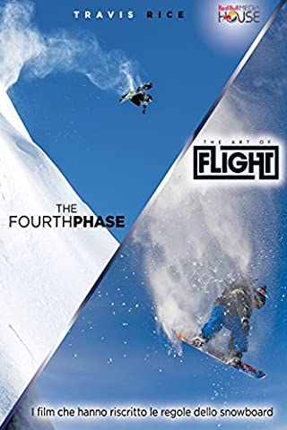 the fourth phase the art of flight box set