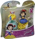 Disney Princess - Mini Princesas A La Moda (Hasbro B5327EU4), 1...