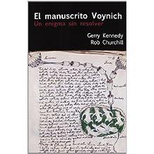 El manuscrito Voynich: Un enigma sin resolver (Historia)