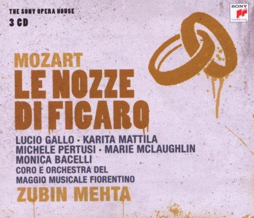 mozart-le-nozze-di-figaro-the-sony-opera-house