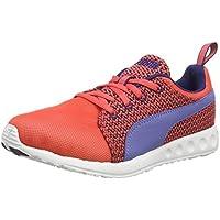 Puma - Carson Runner Knit Wn'S, Sneakers da